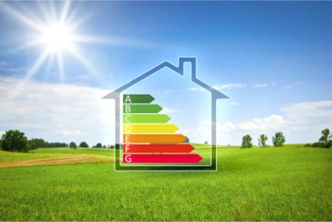 Dacher X Papernest : Rénover sa maison : pensez éco-responsabilité