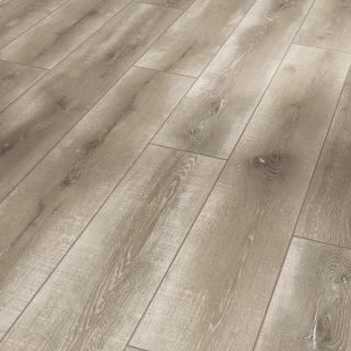 Classic 1050 : Chêne vintage gris