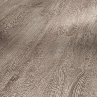 Basic 400 : Chêne gris clair