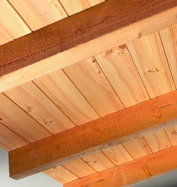 parquet massif pin des landes sp cial mezzanine choix noueux parquet massif bois. Black Bedroom Furniture Sets. Home Design Ideas