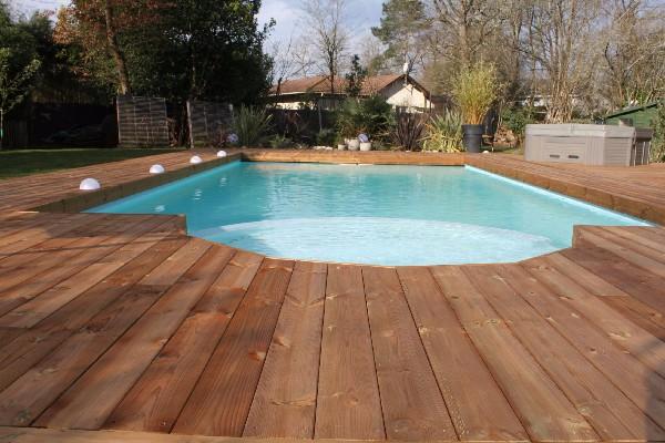bois terrasse classe 4 excellent terrasse en pin lisse. Black Bedroom Furniture Sets. Home Design Ideas